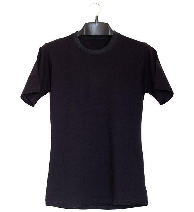 تی شرت زنانه طرح هری پاتر کد 179 main 1 3