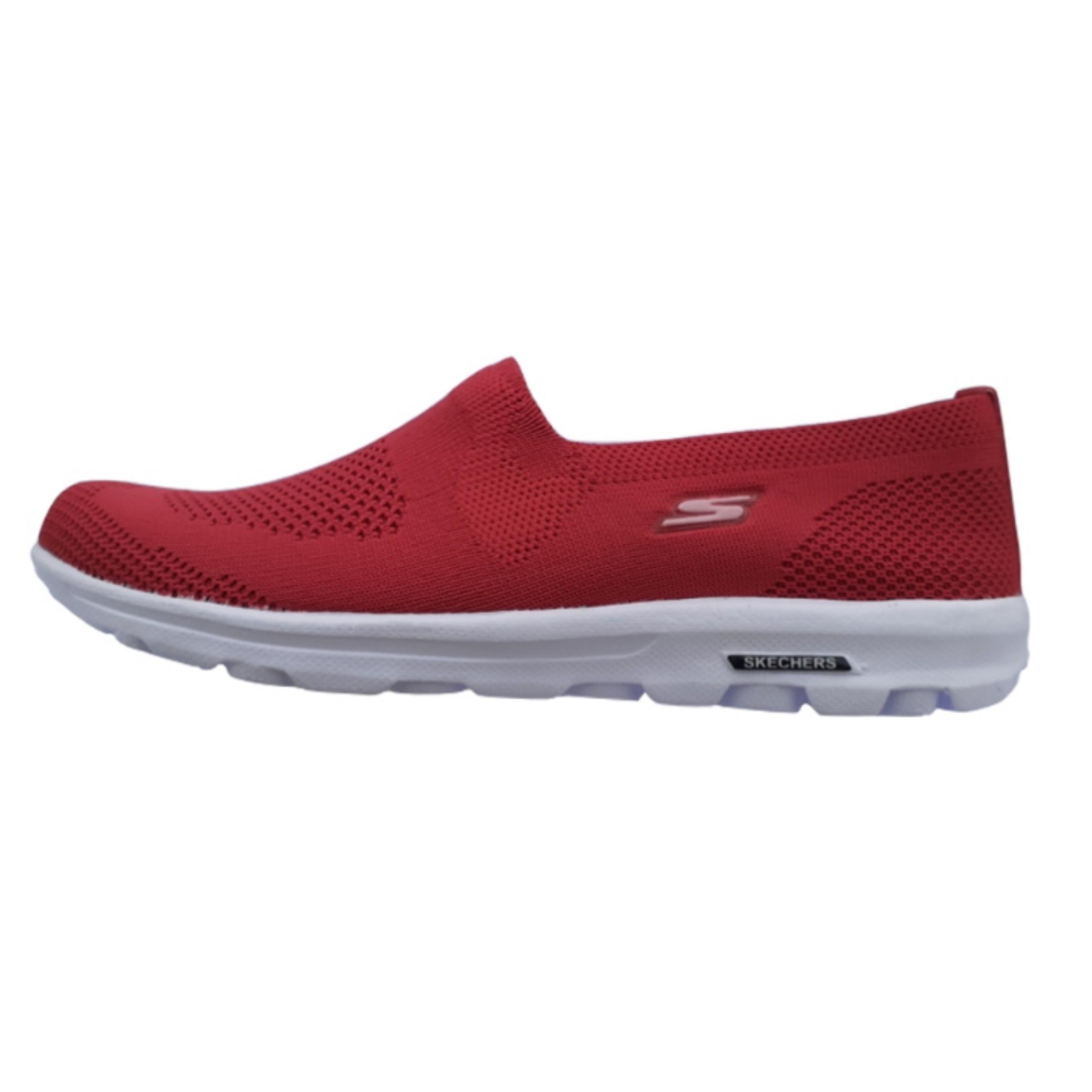 کفش مخصوص پیاده روی زنانه کد kn005