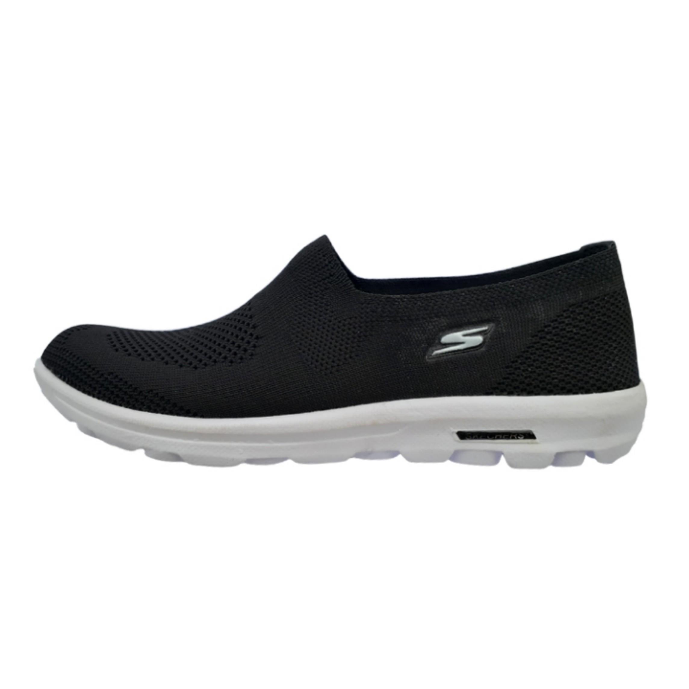 کفش مخصوص پیاده روی زنانه کد kn007