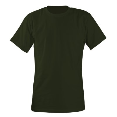 Photo of تیشرت مردانه مسترمانی کد 004
