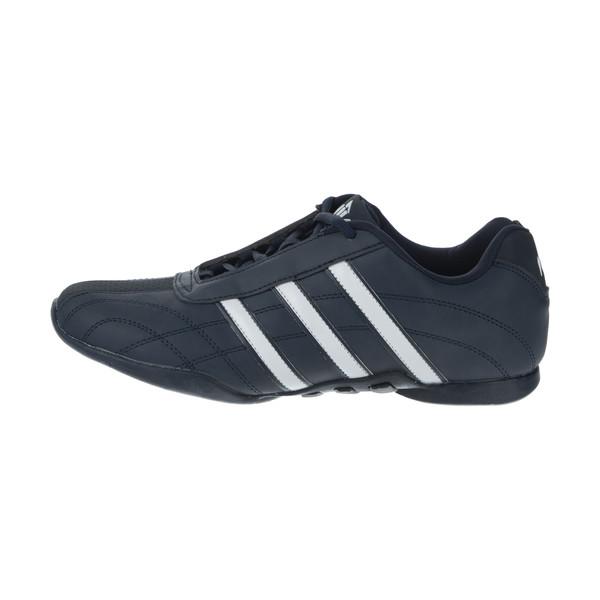 کفش مخصوص پیاده روی مردانه ویوا کد SS9219