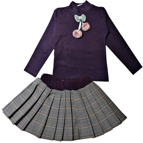 لباس دخترانه | فروشگاه اینترنتی لباس دیجیاستایل