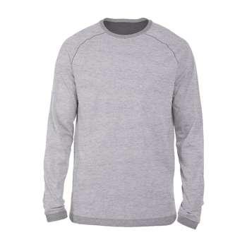سوییشرت مردانه کد 12