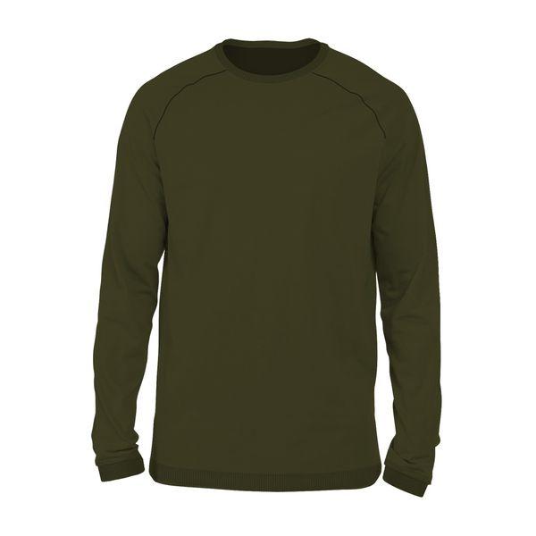 سوییشرت مردانه کد 24