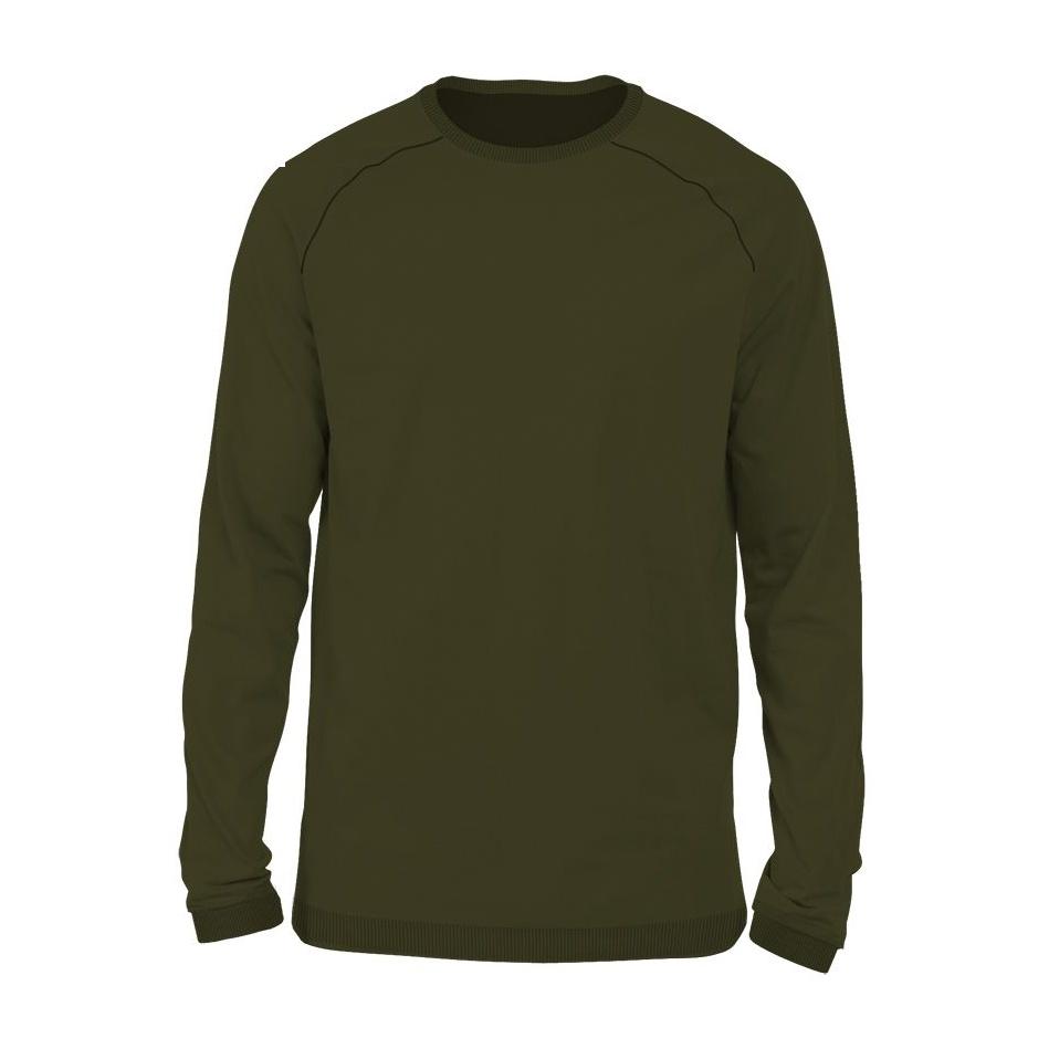 سوییشرت مردانه کد 24 main 1 1