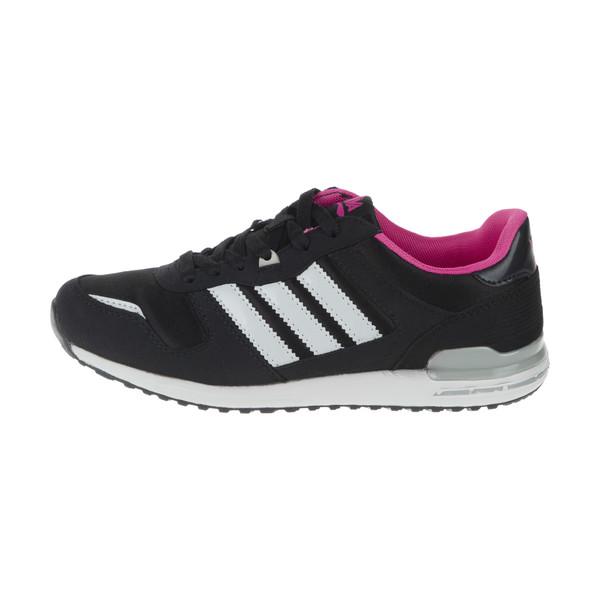کفش مخصوص پیاده روی زنانه ویوا کد 3652