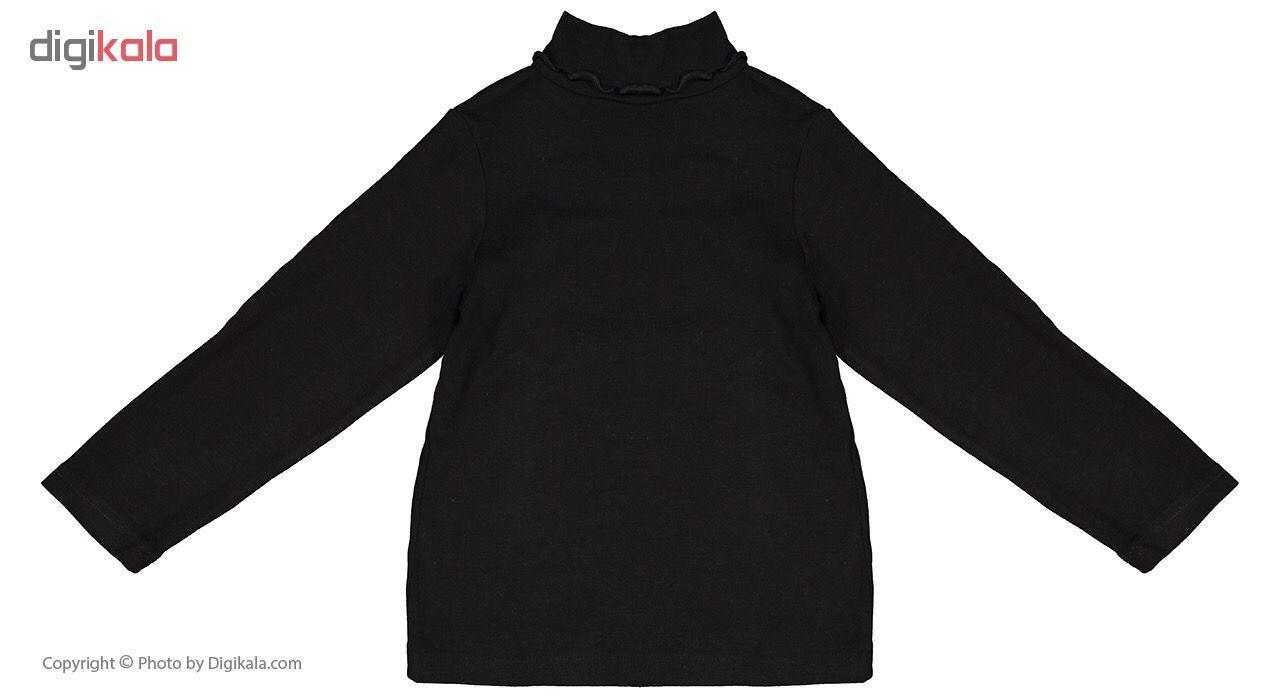 تي شرت دخترانه جيمبوري مدل gymboree 74 main 1 2