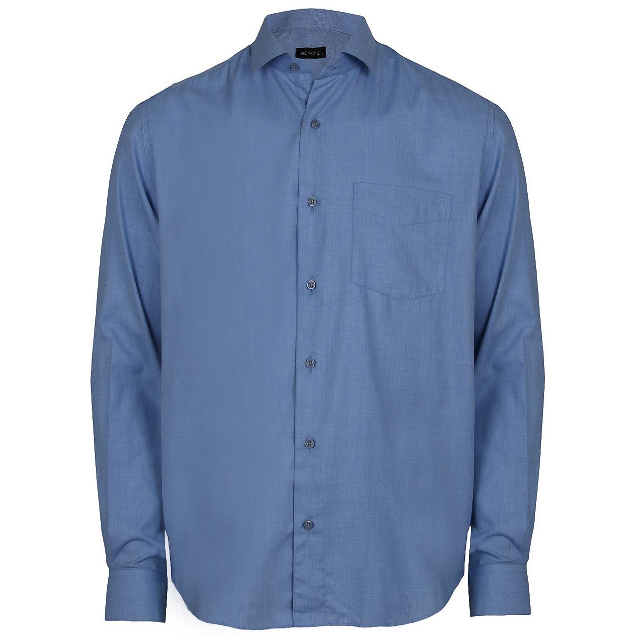 پیراهن مردانه ادموند کد 321000113