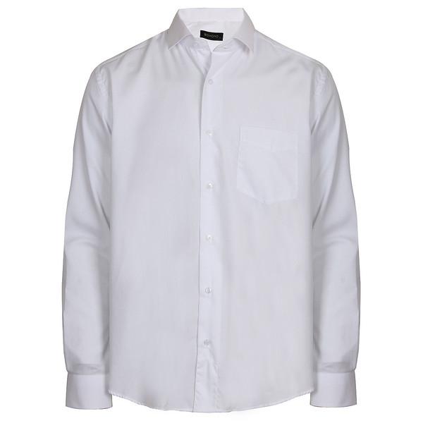 پیراهن مردانه ادموند کد 321000101