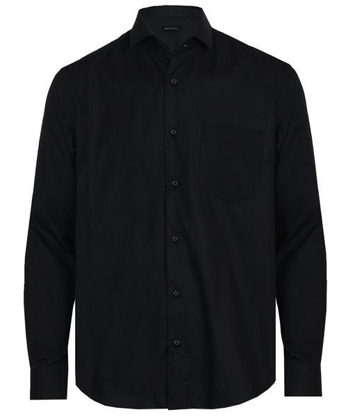 پیراهن مردانه ادموند کد 321000102