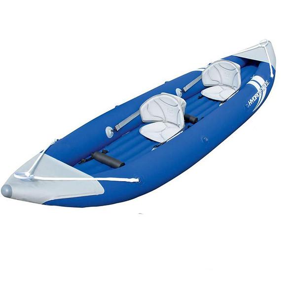 قایق بادی  بست وی کد 65061