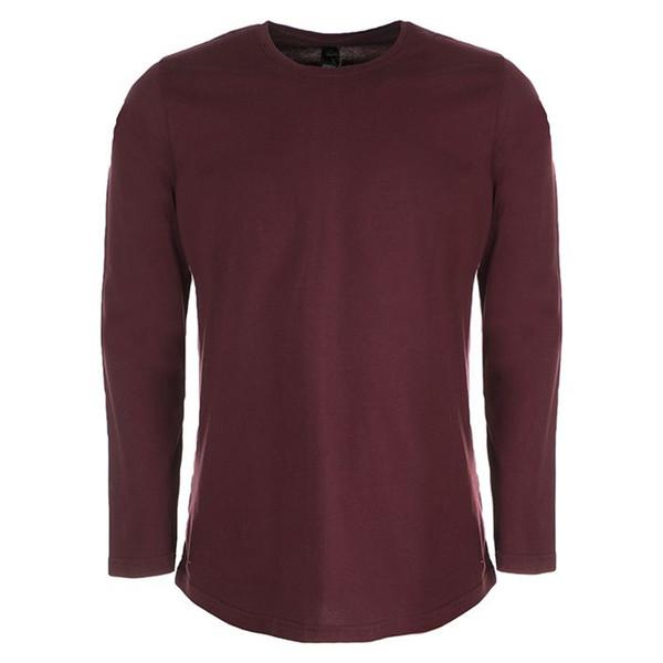 تی شرت زنانه آگرین مدل 1431121-74 - -آگرین