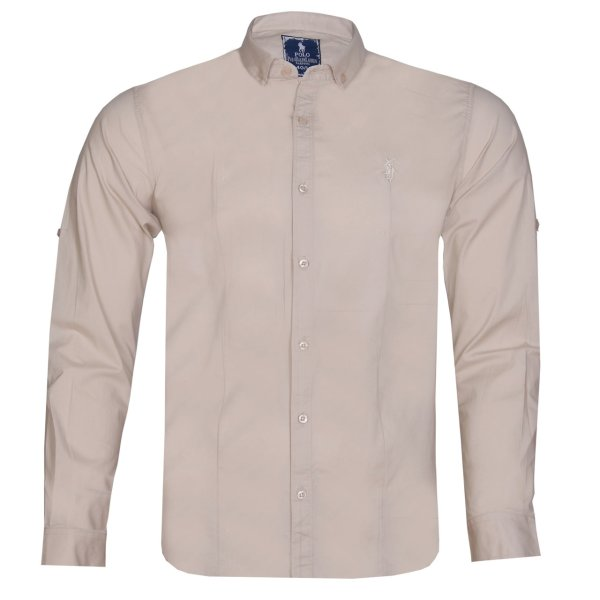 پیراهن مردانه کد 230067832