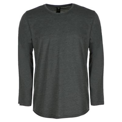 تی شرت مردانه آگرین مدل 1431120-94