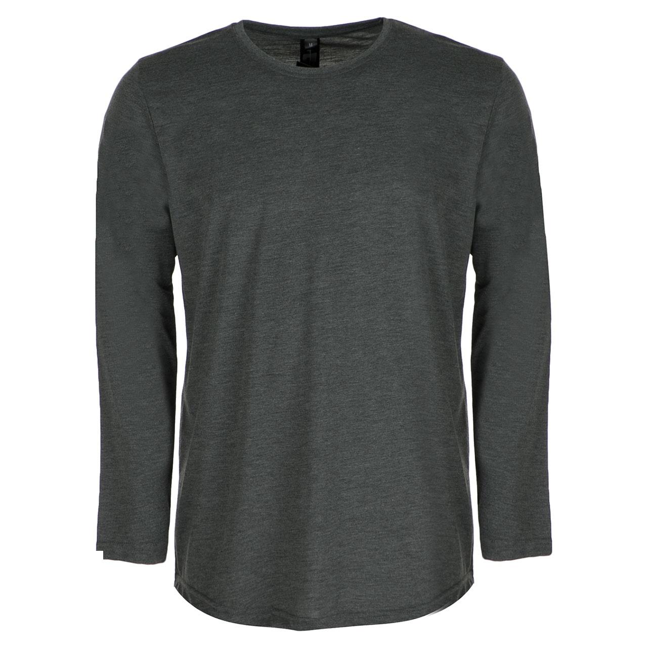 تی شرت مردانه آگرین مدل 1431120-94 - -آگرین