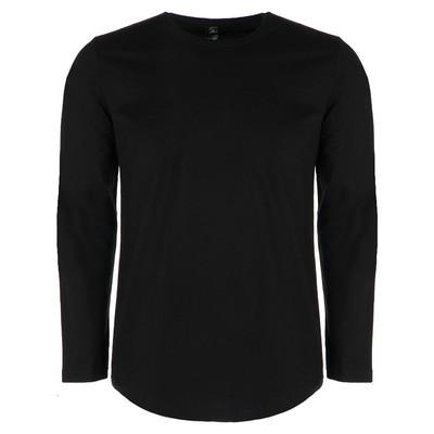 تی شرت مردانه آگرین مدل 1431119-99
