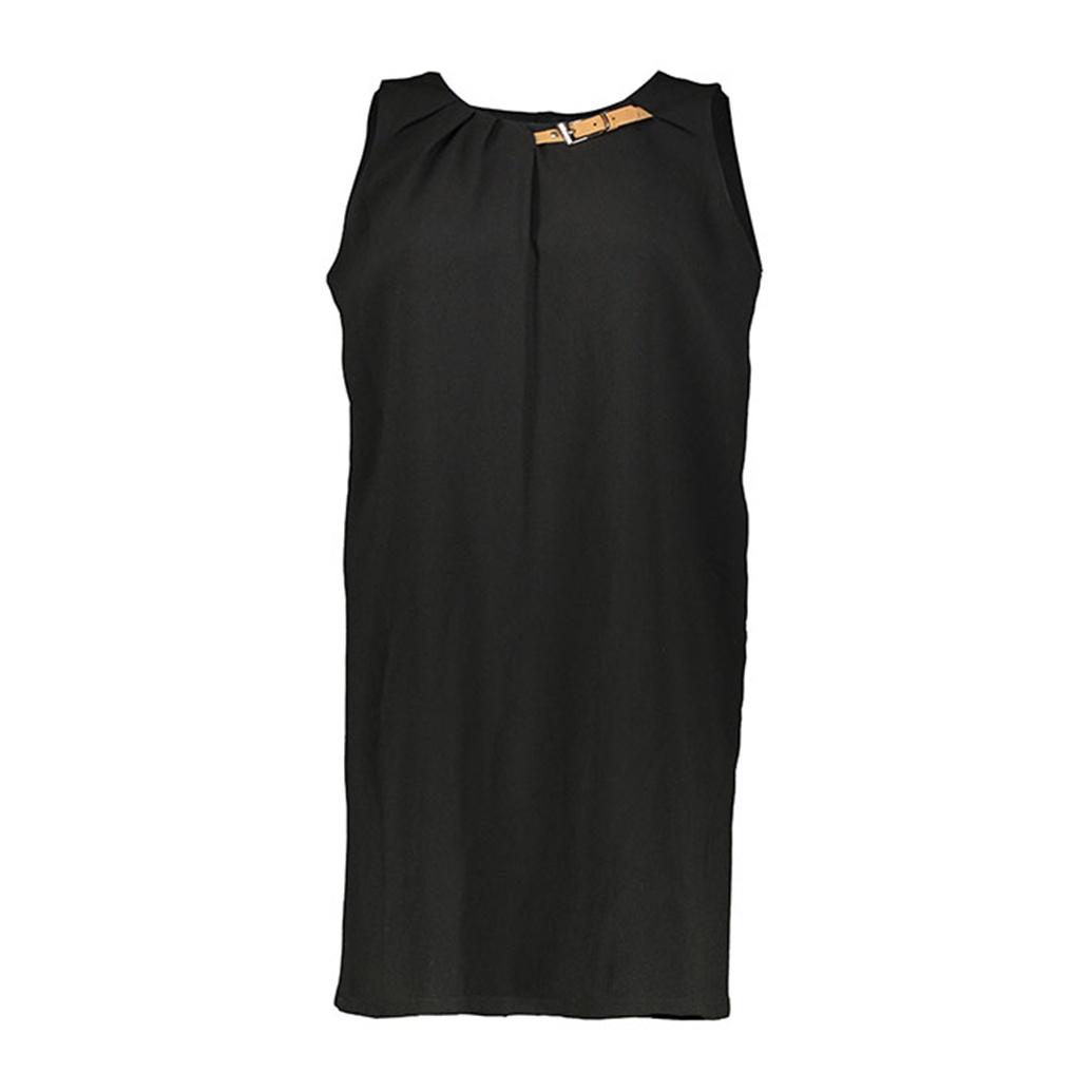 پیراهن زنانه ریس مدل 1511102-99