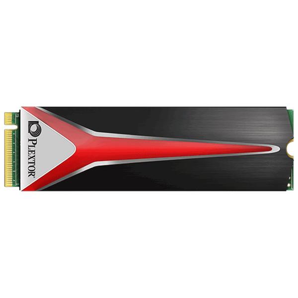 حافظه SSD پلکستور مدل M8Pe M.2 2280 ظرفیت 128 گیگابایت