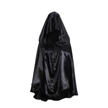 شنل لباس مجلسی مدل Celadon کد Ak17