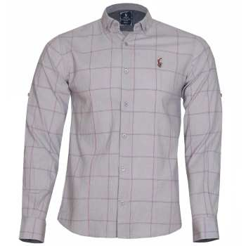 پیراهن مردانه کد 230067215