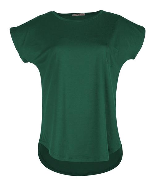 تی شرت زنانه افراتین کد 2517yash