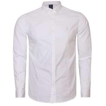 پیراهن مردانه کد 230067801