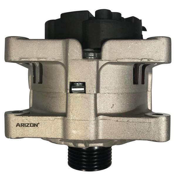 دینام آریزون مدل  AR4567 مناسب برای پژو 206