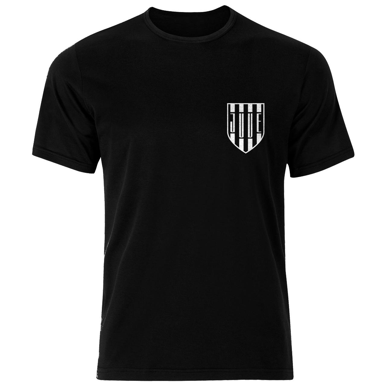 تصویر تی شرت فلوریزا طرح یوونتوس کد 006
