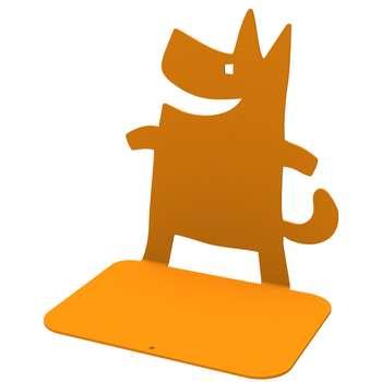 نگهدارنده کتاب نوآوران شریف طرح سگ کد TBG_03_015