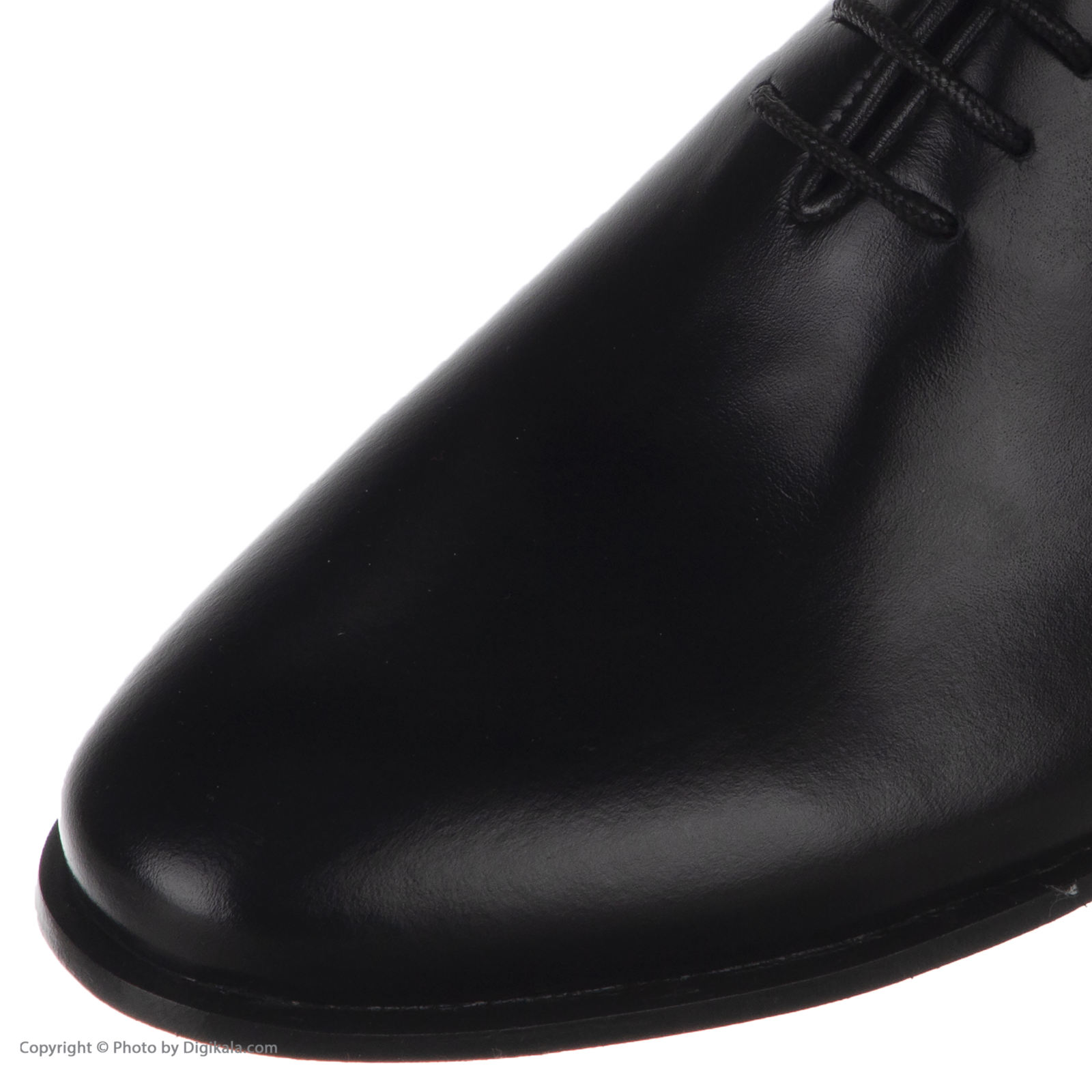 کفش مردانه دگرمان مدل 2101-101 -  - 7