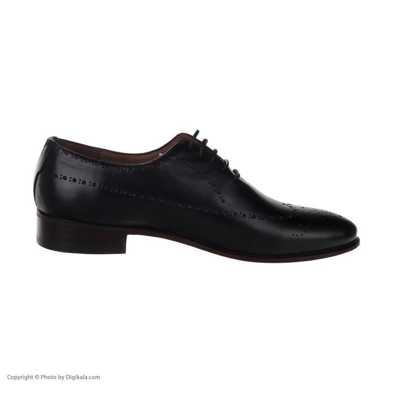 کفش مردانه دگرمان مدل غوغا کد Deg.2103-101
