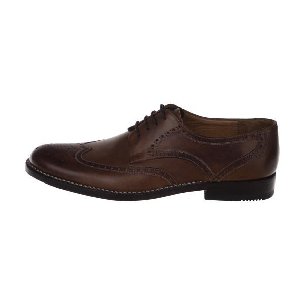کفش مردانه دگرمان مدل غوغا کد Deg.2203-404