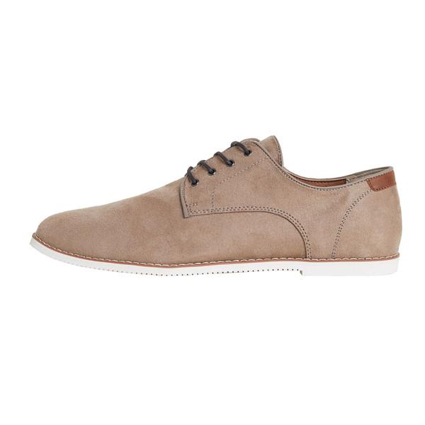 کفش مردانه اچ اند ام مدل HM00348