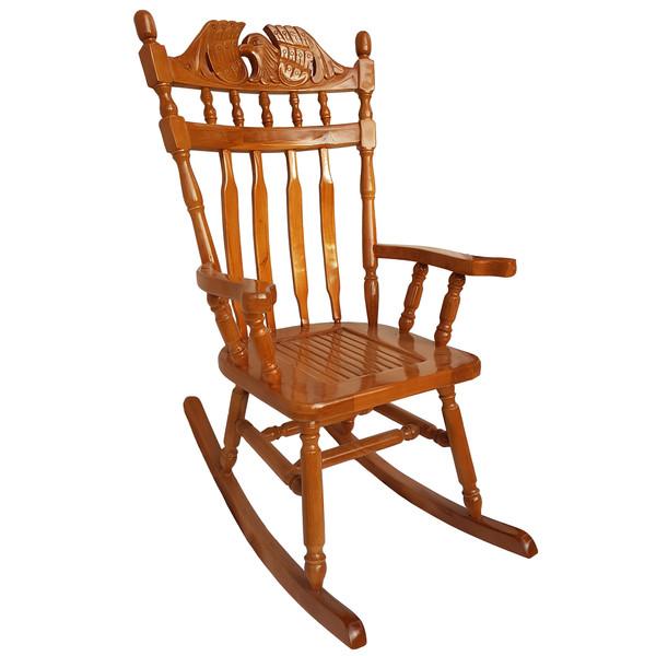 صندلی راک مدل Ego-01