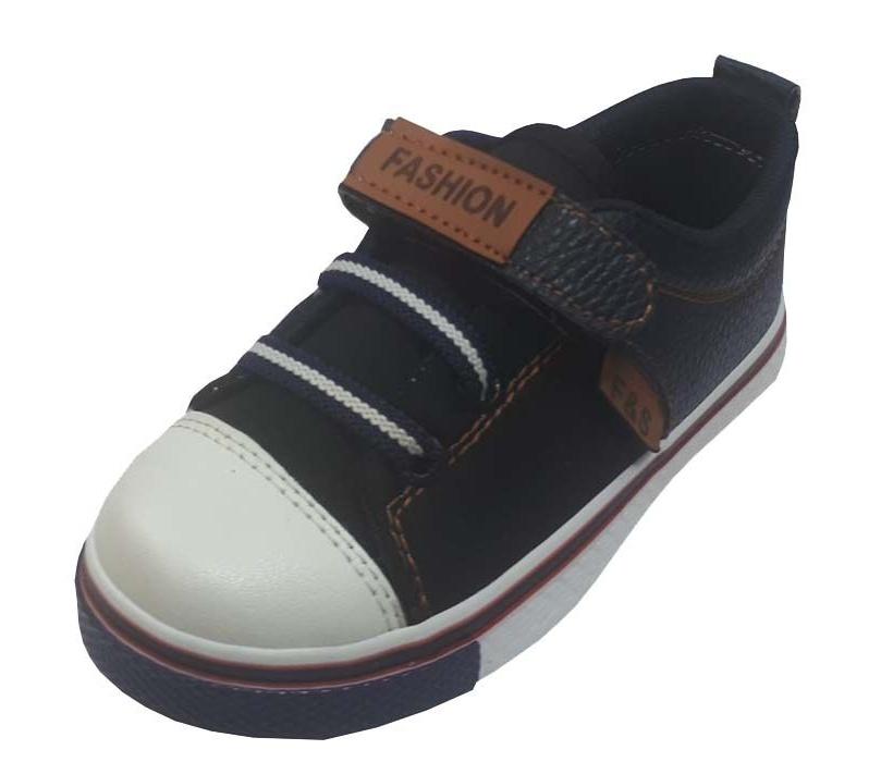کفش بچگانه کد M213