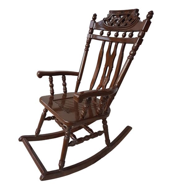 صندلی راک مدل اطلس