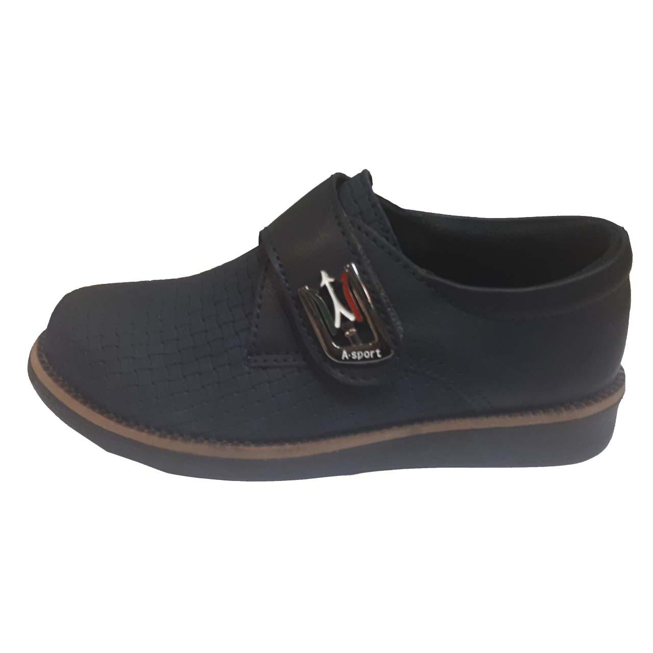 کفش بچگانه کدS217
