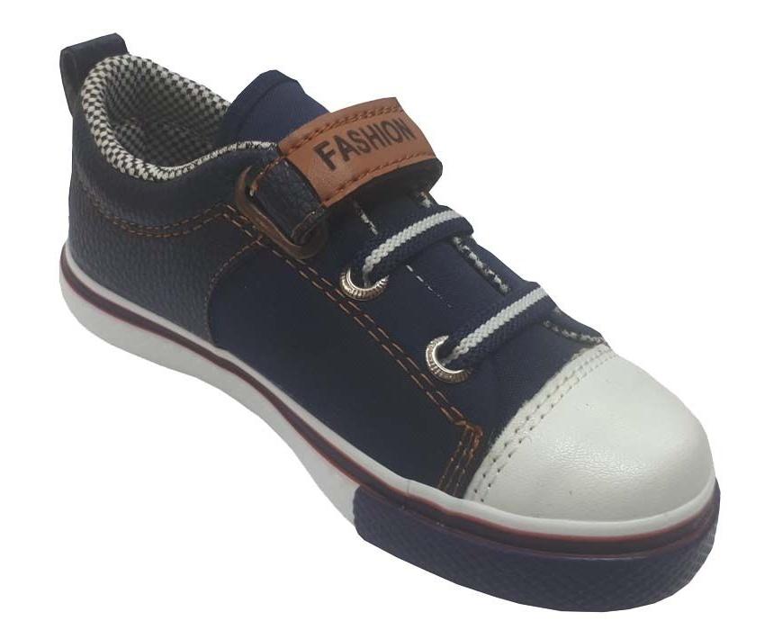کفش بچگانه S213