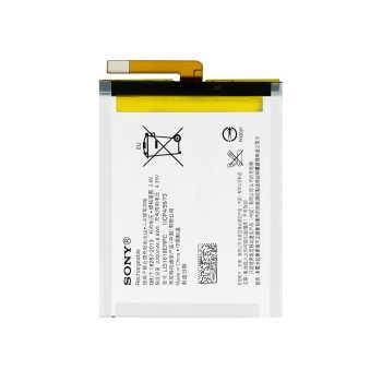 باتری موبایل مدل LIS1618ERPC ظرفیت 2300 میلی آمپر ساعت مناسب برای گوشی موبایل سونی Xperia XA