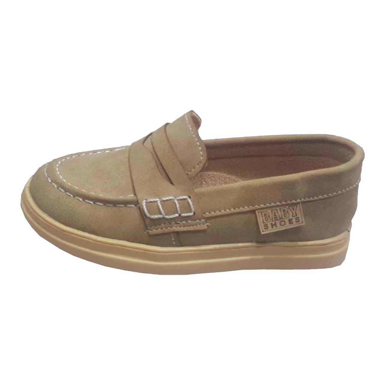کفش بچگانه کد C206