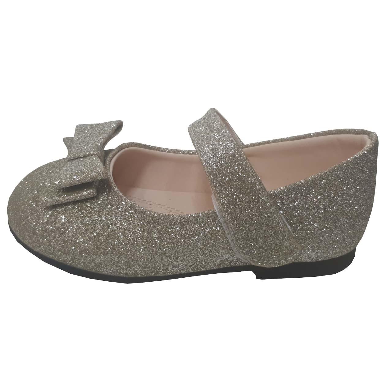 کفش بچگانه کد G212