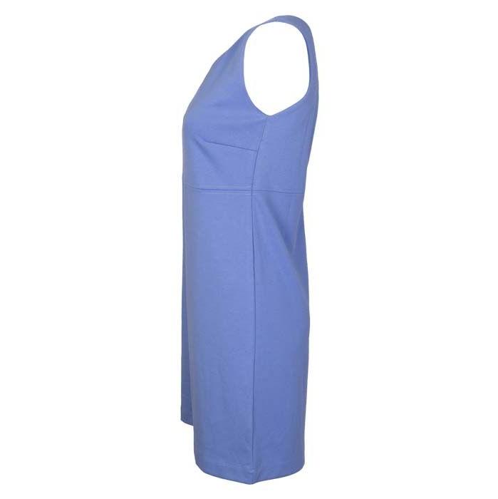 پیراهن زنانه مل اند موژ کد SSK20195-4