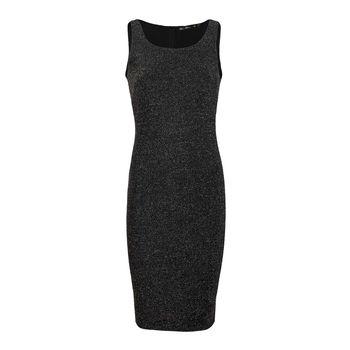 پیراهن زنانه مل اند موژ کد SSK20203-1