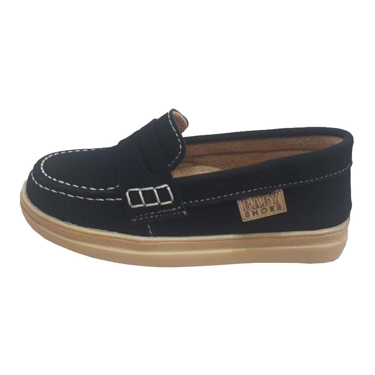 کفش بچگانه کد M206