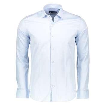 پیراهن مردانه کلایمر کد 0765
