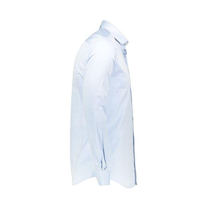 پیراهن مردانه کلایمر کد 0765 main 1 2