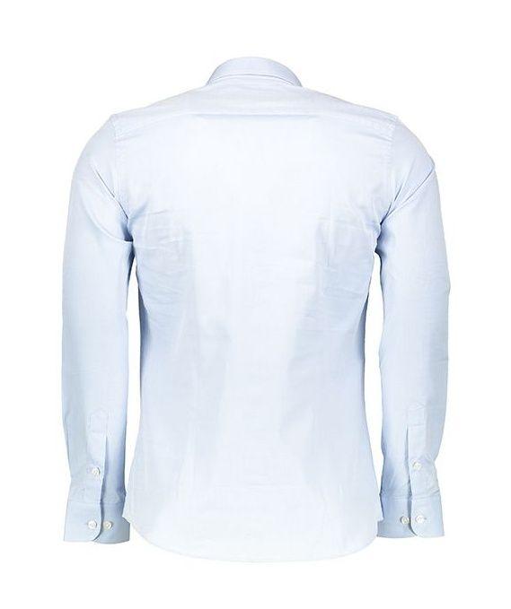 پیراهن مردانه کلایمر کد 0765 main 1 3