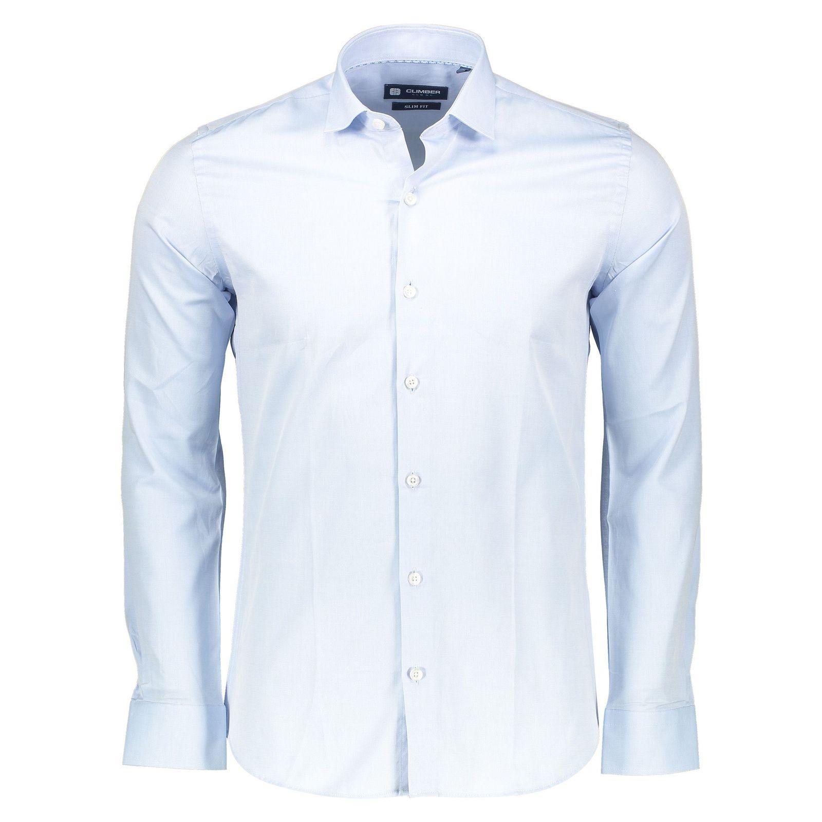 پیراهن مردانه کلایمر کد 0765 main 1 1