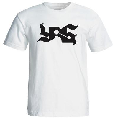 تصویر تی شرت مردانه طرح یاس کد 19011