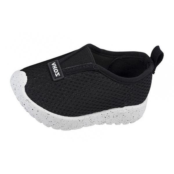 کفش ورزشی بچگانه زاکسی کد 17379 - 90168